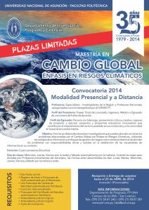 afiche_maestria_cambio_global